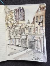 Whitecross Street
