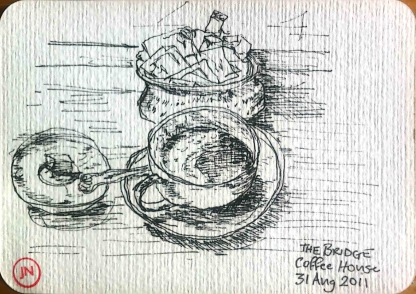 Bridge Coffee House, Shoreditch.jpg