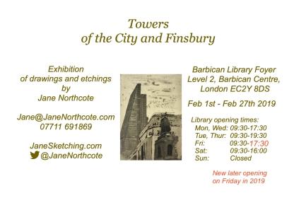 printed.com Towers postcard side 2 (v2)