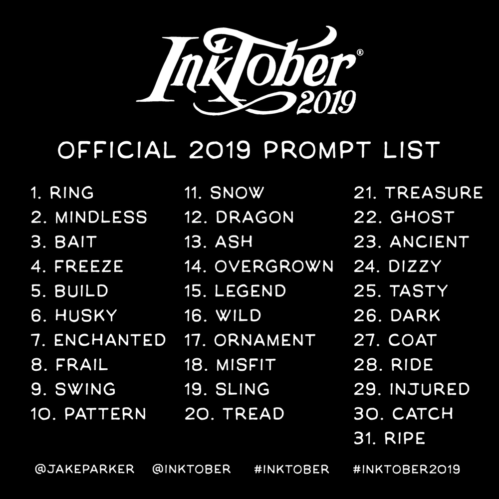 2019promptlist.png