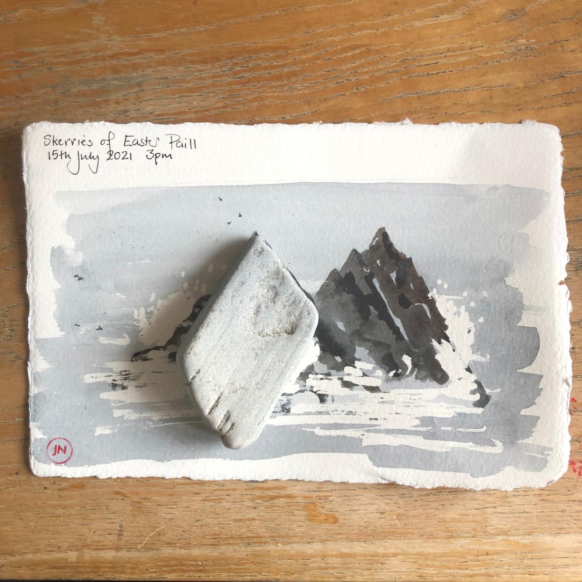 Shetland 2021 – Coastalrocks